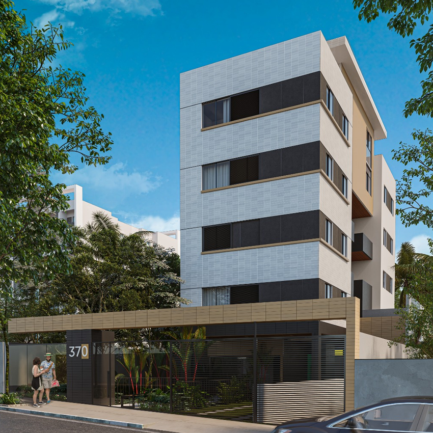 edificio-castilho-llg